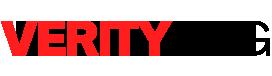 Magazine Fashion, Lifestyle, idées & Inspiration, nous proposons les meilleurs idées et inspirations
