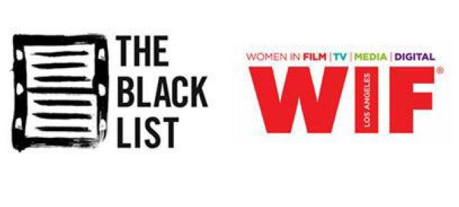 La liste noire et WIF: deuxième
