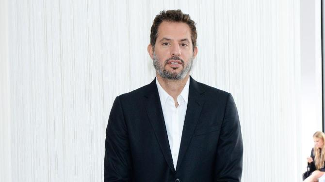 Madonna Manager Guy Oseary défend Jay-Z