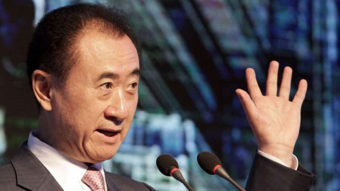 La Chine bloque les banques du prêt à