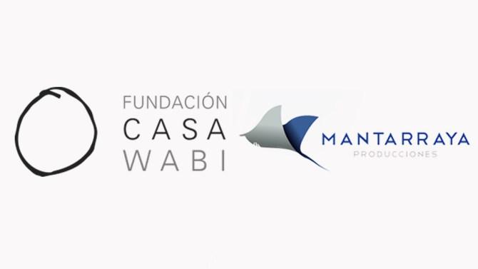 Locarno: Fundación Casa Wabi, Mantarraya Lance