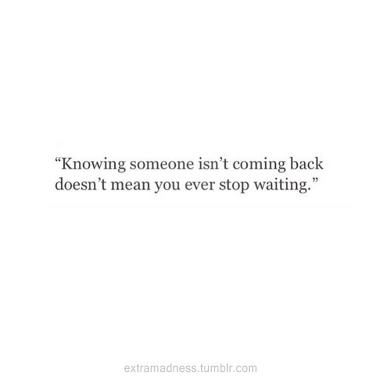 Love Quotes Extramadness Inspiring Relatable Quotes
