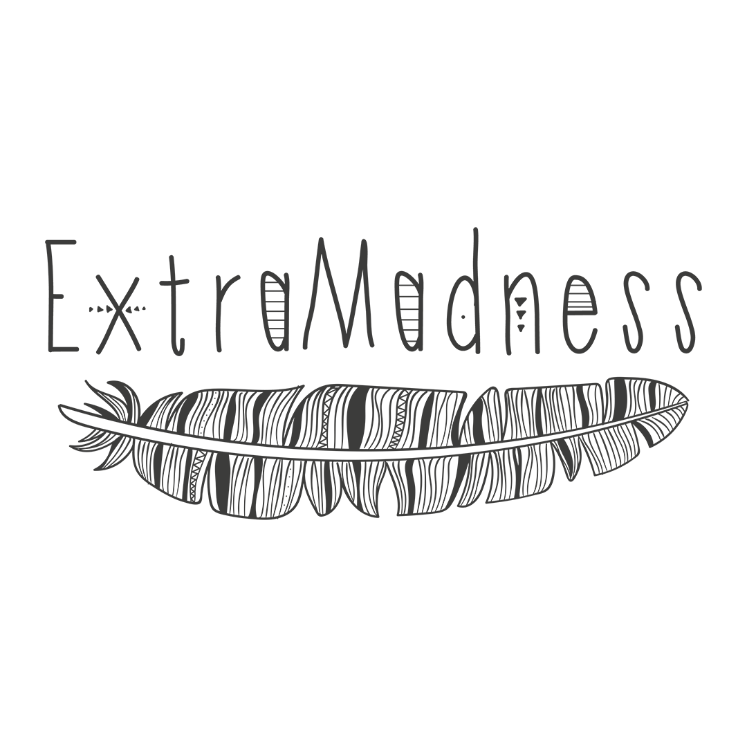 LOVE QUOTES : ExtraMadness Check this out! Are you connected