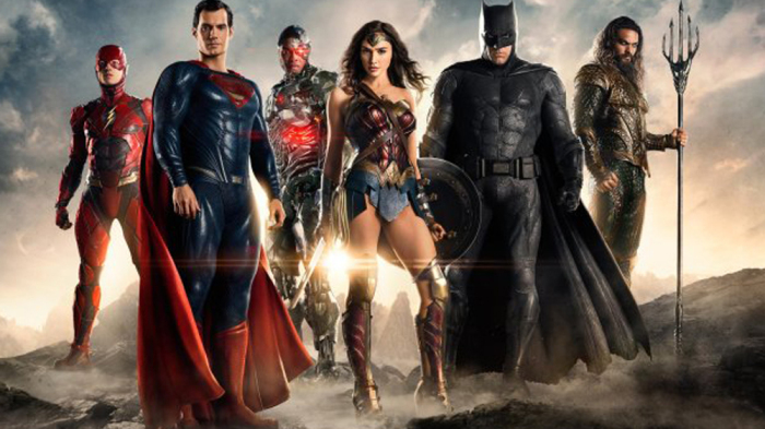 Justice League &quot;itemprop =&quot; contentUrl &quot;/&gt; </figure> </article> <article class=