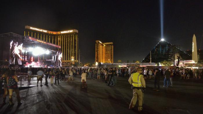 "Las Vegas Shooting ""itemprop ="" contentUrl ""/> </figure> </article> <article class="