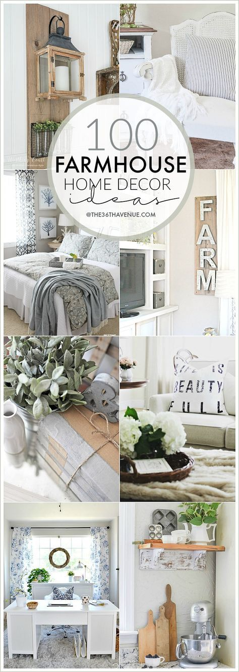 Best Decor Hacks Farmhouse Decor Ideas Beautiful Diy