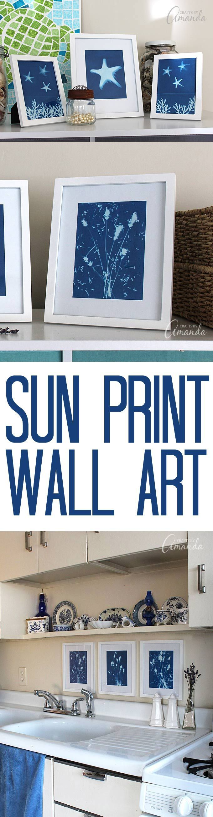 how to create paper art