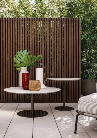 Home Decorating DIY Projects: Image result for gold coast timber screen vertical cladd