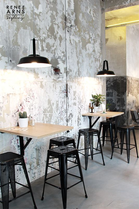 Home Decorating DIY Projects: Renee Arns styling & photography. Onderdeleidingstraat Strijp-S the Netherlands