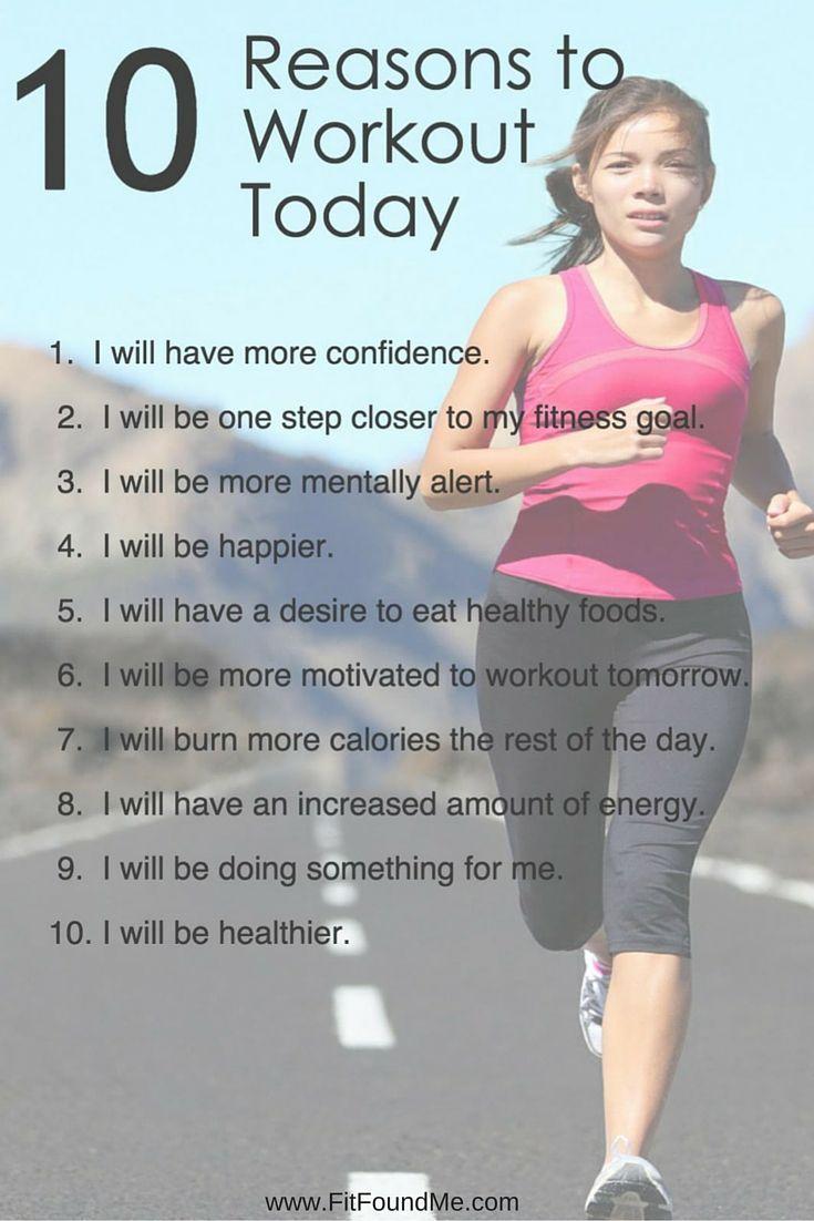 Fitness Motivation : Print fitness motivation | Weight ...