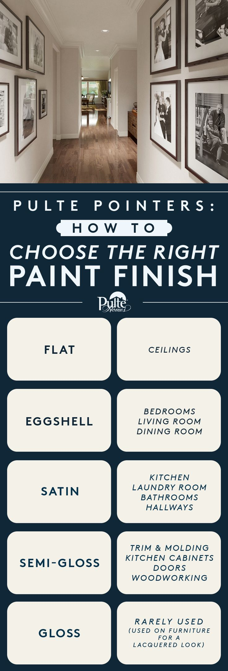 Best 25+ Painting Trim Tips Ideas On Pinterest | How To How To, I Saw And  Washing Walls Before Painting