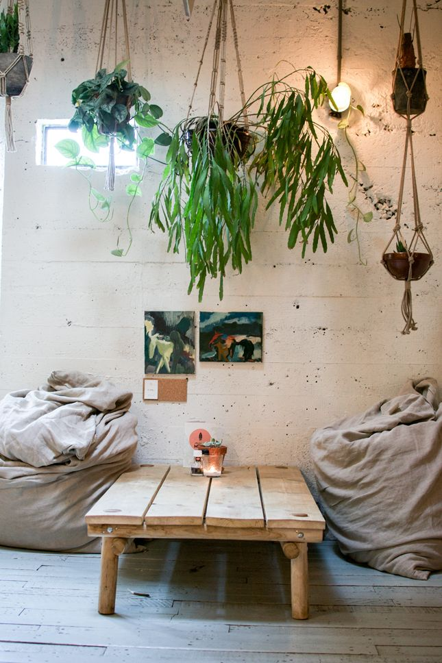 Home Decorating Diy Projects Amsterdam Travel Tips