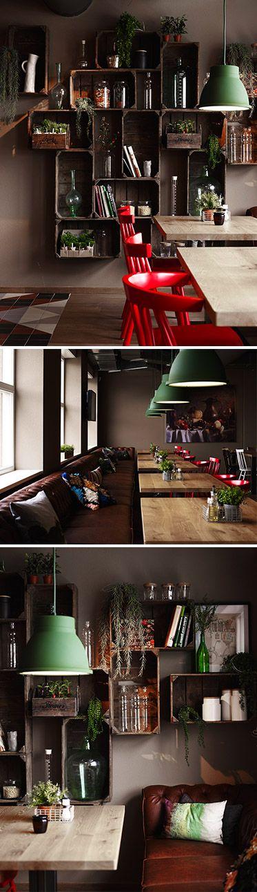 Home decorating diy projects estilo nordico dise o de - Proyecto diseno de interiores ...