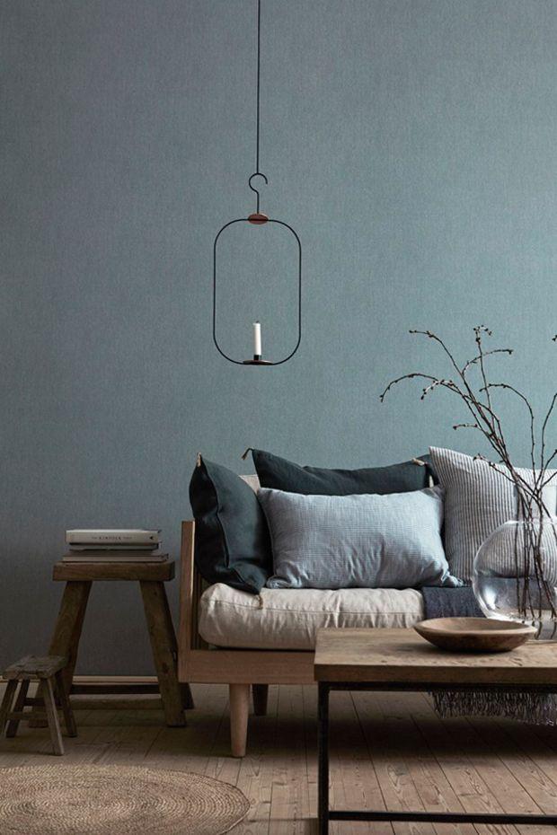 56 best Interior Design images on Pinterest   Bath room, Beautiful ...