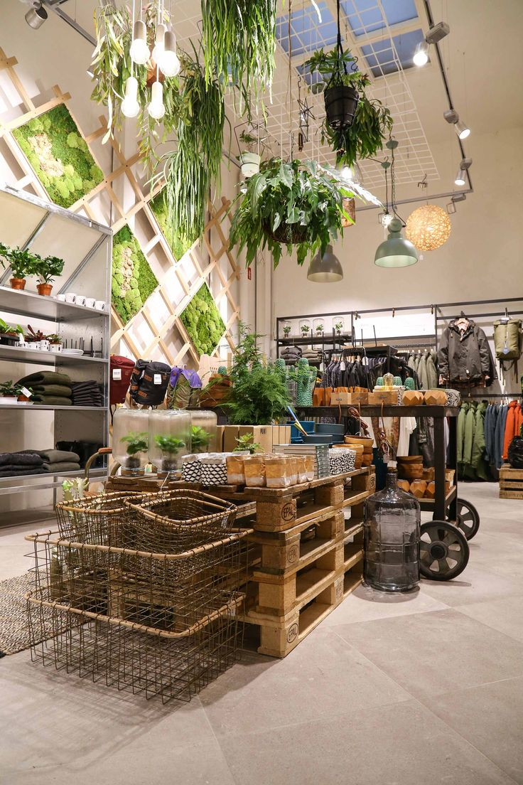 Home Decorating DIY Projects: Juttu a sustainable shop in ...