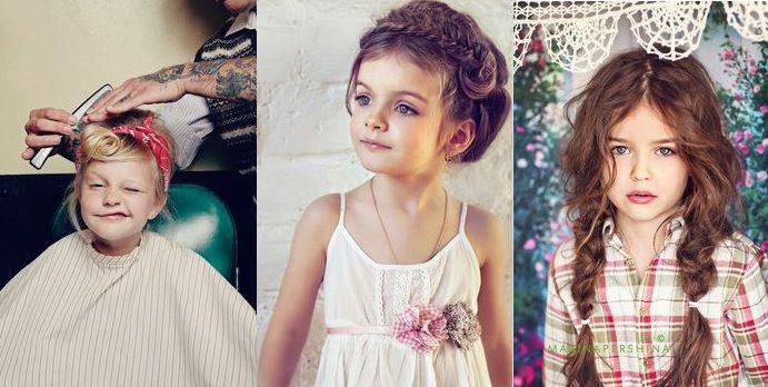 Id e tendance coupe coiffure femme 2017 2018 vous - Coiffure tresse facile pour femme et fille ...