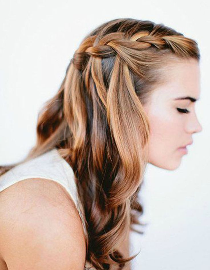 Idee Tendance Coupe Coiffure Femme 2017 2018 Coiffure Cheveux