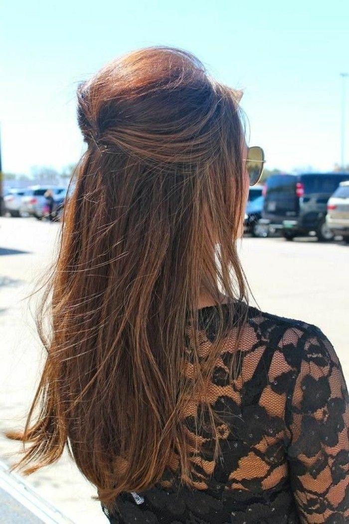 id e tendance coupe coiffure femme 2017 2018 coiffure. Black Bedroom Furniture Sets. Home Design Ideas