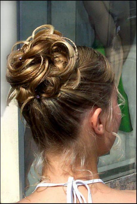 id e tendance coupe coiffure femme 2017 2018 coiffure mariage pour cheveux mi long. Black Bedroom Furniture Sets. Home Design Ideas