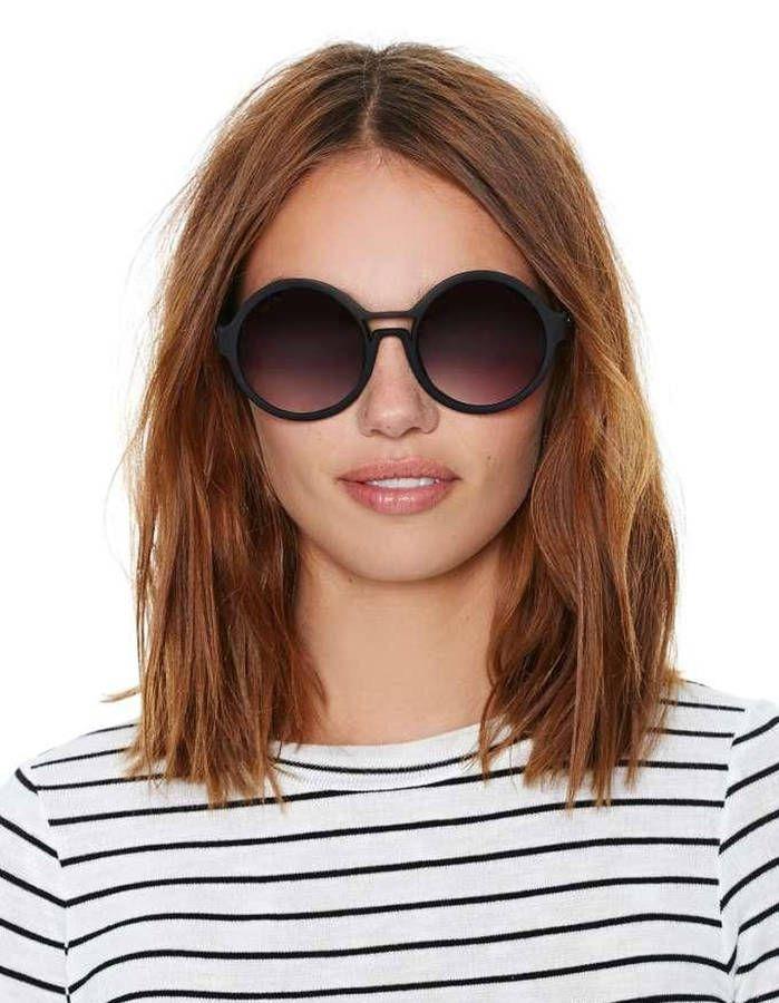 id e tendance coupe coiffure femme 2017 2018 coiffure pour coupe au carr automne hiver. Black Bedroom Furniture Sets. Home Design Ideas