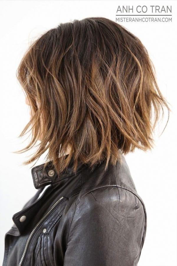 id e tendance coupe coiffure femme 2017 2018 la t te. Black Bedroom Furniture Sets. Home Design Ideas