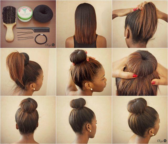 id e tendance coupe coiffure femme 2017 2018 les. Black Bedroom Furniture Sets. Home Design Ideas