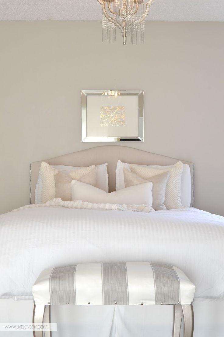 Best Decor Hacks Diy Decorating Ideas For Your Bedroom
