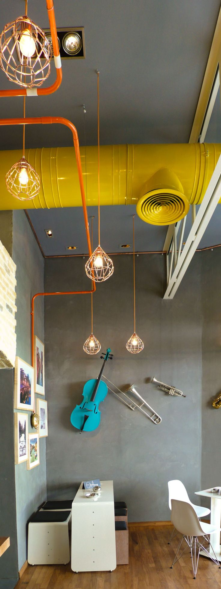 Home Decorating Diy Projects Classic Lighting Design In