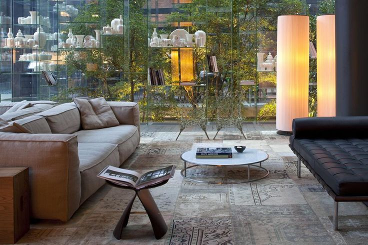 Home decorating diy projects conservatorium hotel for Diy hotel decor