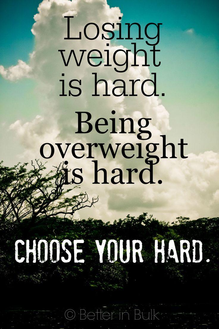 Losing Weight Quotes Best 25 Losing Weight Quotes Ideas On Pinterest  Motivation To