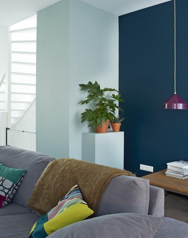 Home decorating diy projects esther jostmeijer wonen for Decor wonen