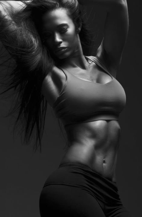 sexy women motivation
