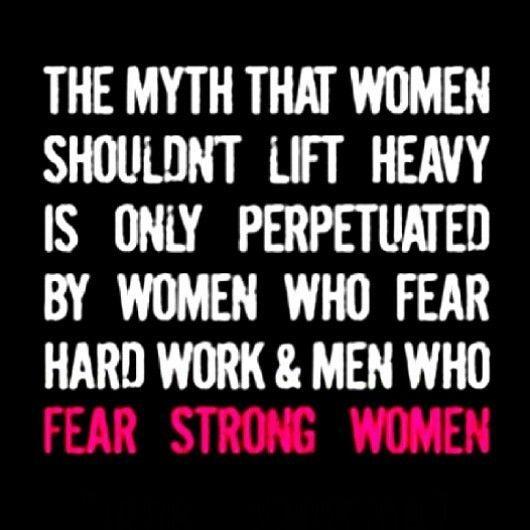 Fitness Motivation Fitness Gym Quotes Women Myfitmotiv Com
