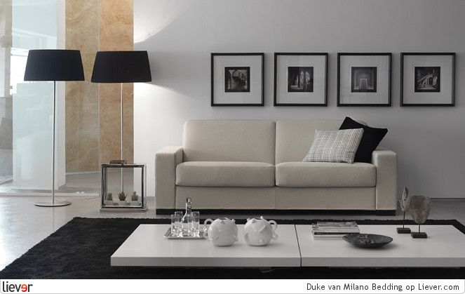 Home decorating diy projects milano bedding duke couch for Home decor milano