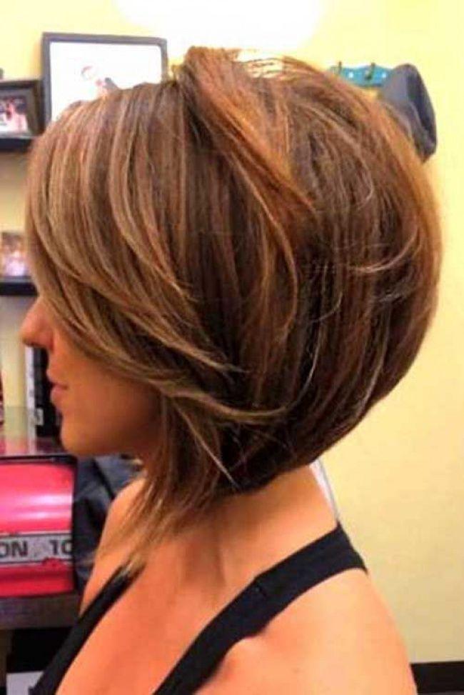 id e tendance coupe coiffure femme 2017 2018 carr plongeant 32 raisons d 39 y succomber en. Black Bedroom Furniture Sets. Home Design Ideas