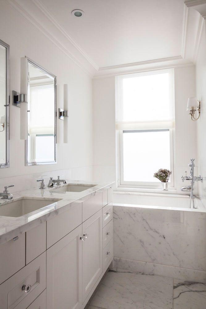 1527733127bathroom Decor Ideas Architect And Designer Jennifer