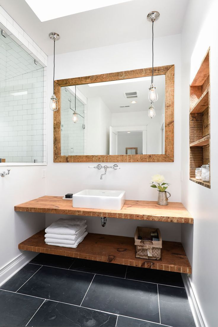 Bathroom Decor Ideas :