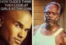 Funny Gym Motivation Meme : Fitness motivation : 3 healthy eating weight loss tips: 3 get rid