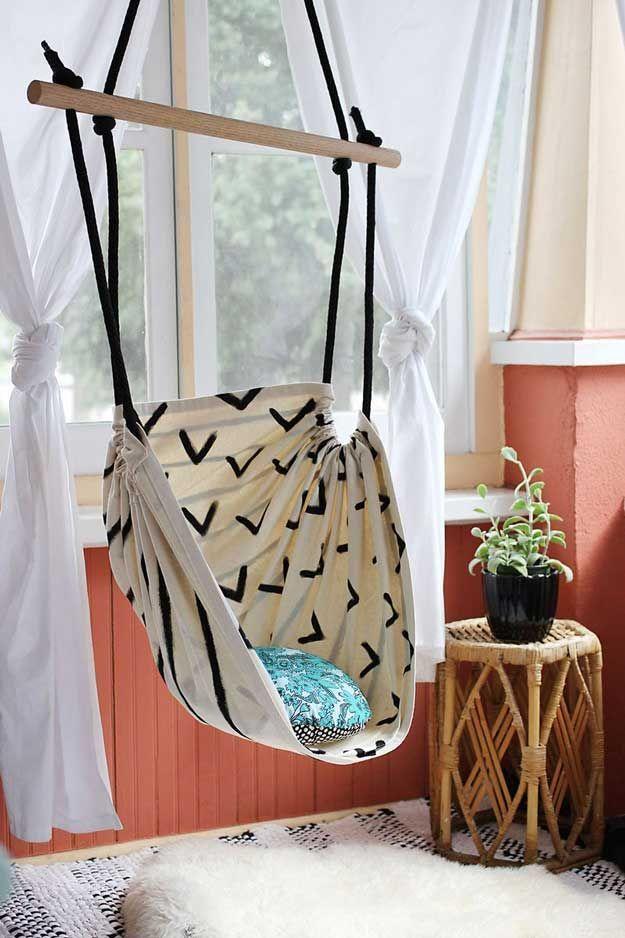 Home Decor Inspiration 22 Easy Teen Room Ideas For Girls