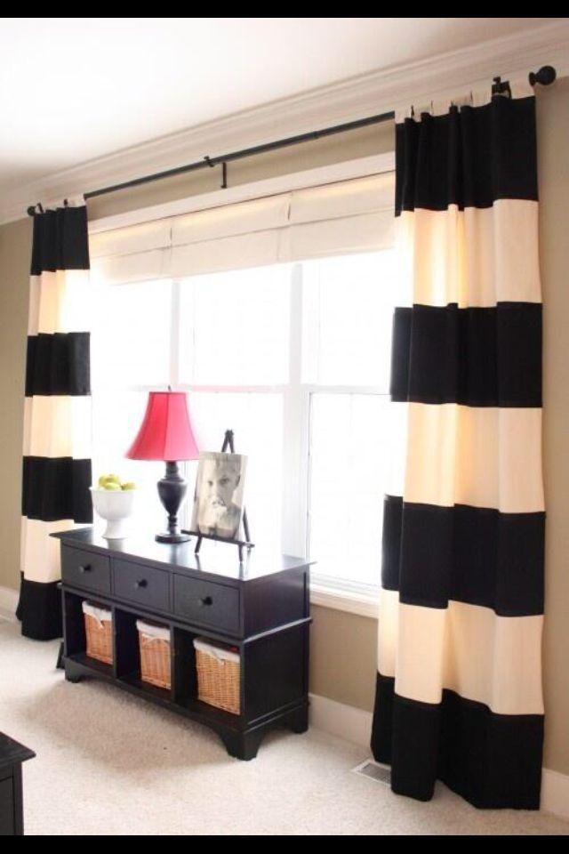 Home Decor Inspiration : Living Room Decorating Ideas on a ...