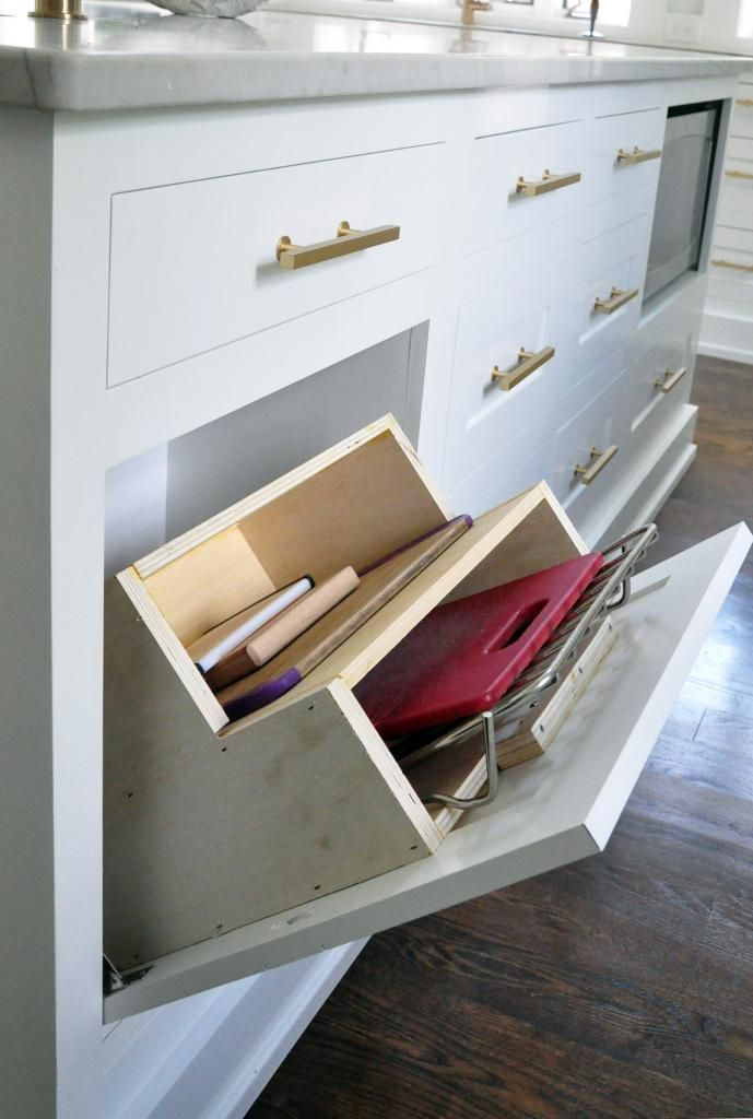 Home Decor Inspiration Brass Kitchen Handles