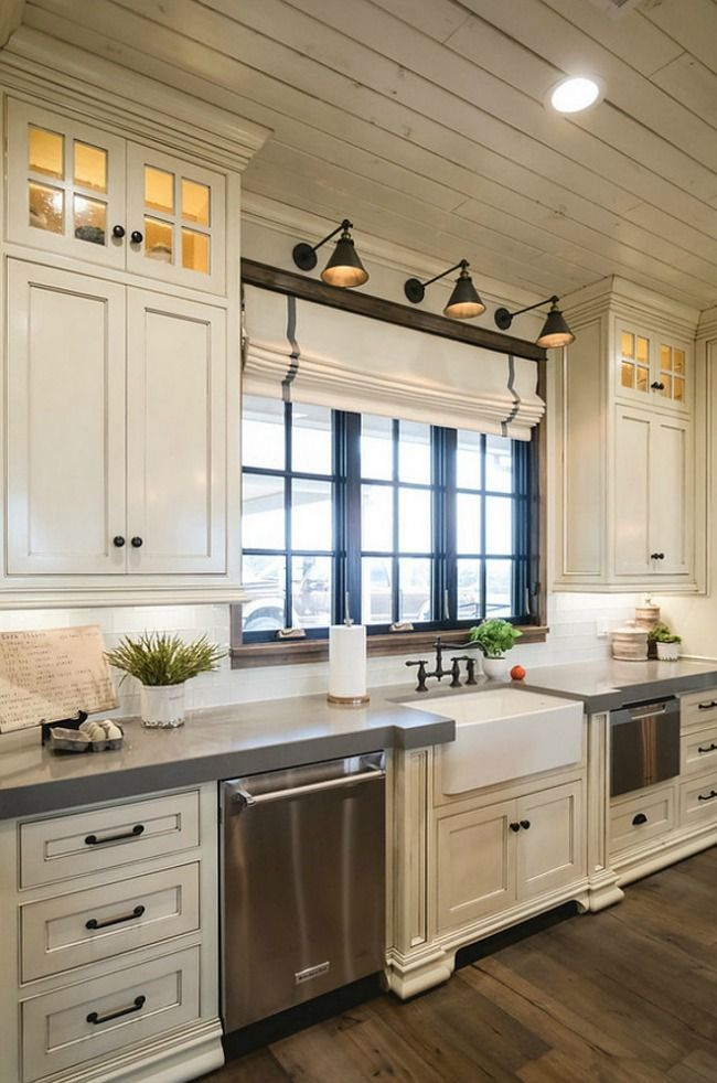 Home Decor Inspiration Via Home Bunch 20 Modern