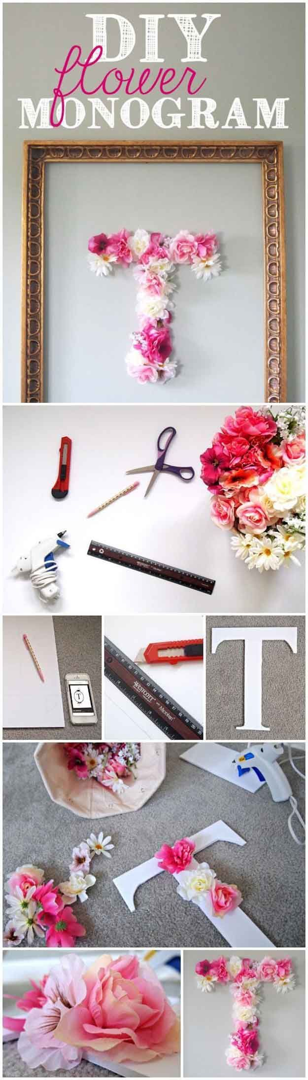 Home Decor Inspiration Diy Projects For Teens Bedroom Diyready Com