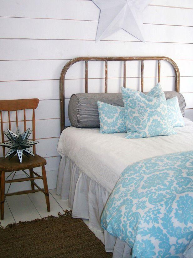 Best Decor Hacks : Coastal and Cottage Mix Cottage style and ...
