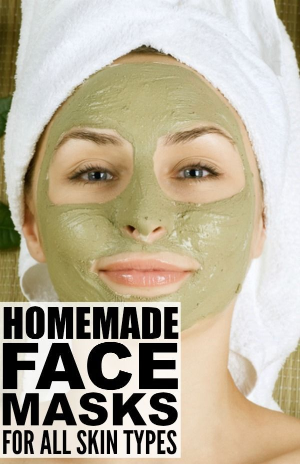 Idee Pour Diy Masque Whether You Re Looking For Face Masks