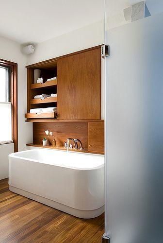 Home Decor Inspiration Find More Accessories Decorative Ideas