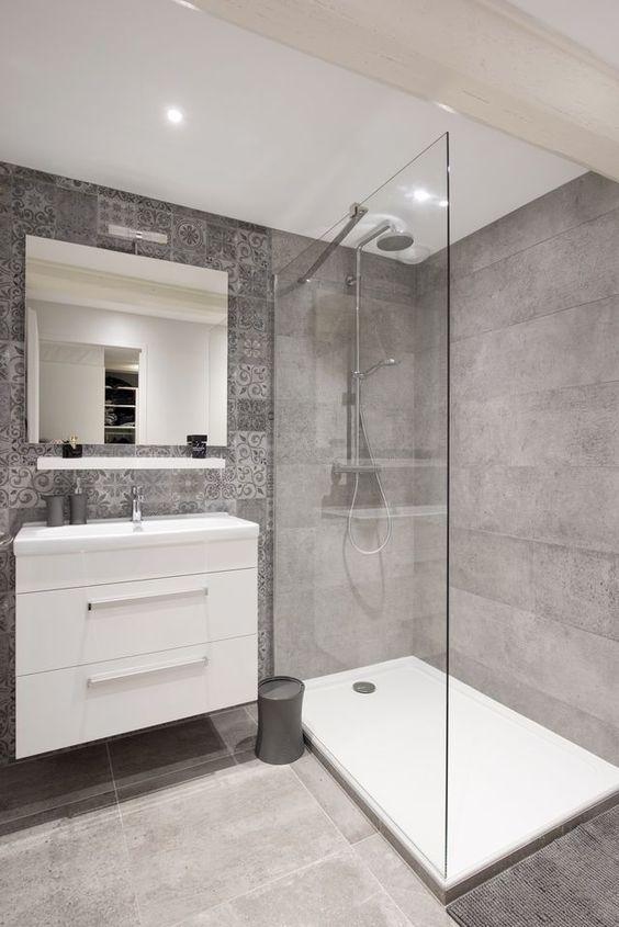 Piastrelle Moderne Bagno.Home Decor Inspiration Ispirazione Bagni Moderni Bagno