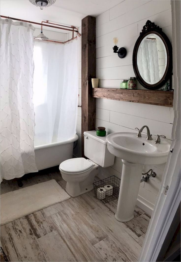 Home Decor Inspiration : 40 Best And Cheap Farmhouse