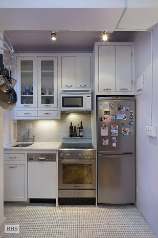 Home Decor Inspiration 24 Fifth Avenue Small Kitchen In An