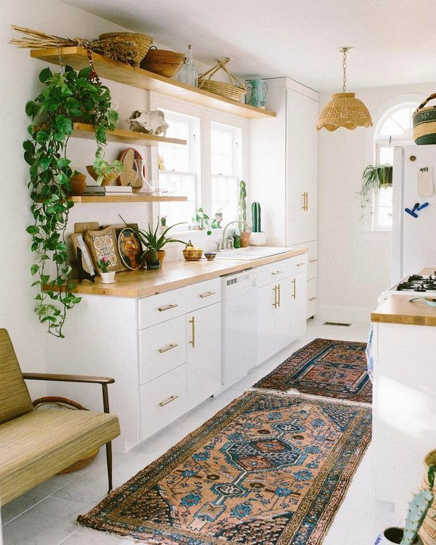 Home Decor Inspiration This Pin Was Discovered By Domino